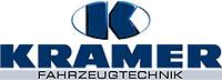 Kramer Fahrzeugtechnik